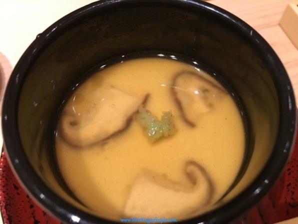 6 SushiIchi Miso Soup_new