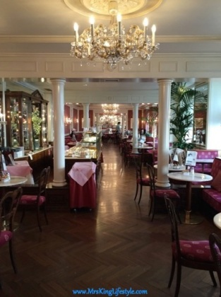 7 Cafe Sacher_new