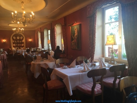7 Hotel Sacher Breakfast_new