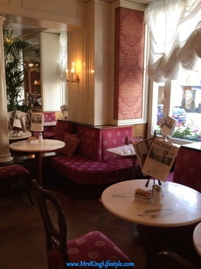 8 Cafe Sacher_new