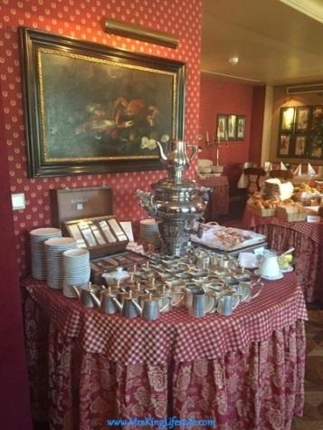 9 Hotel Sacher Breakfast_new