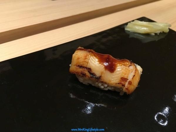 9 SushiIchi Unagi_new