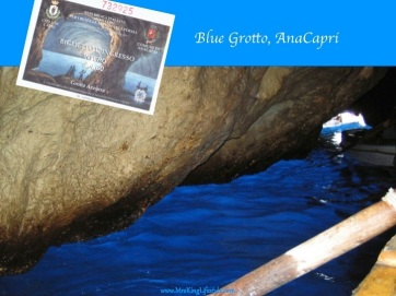Blue Grotto_new