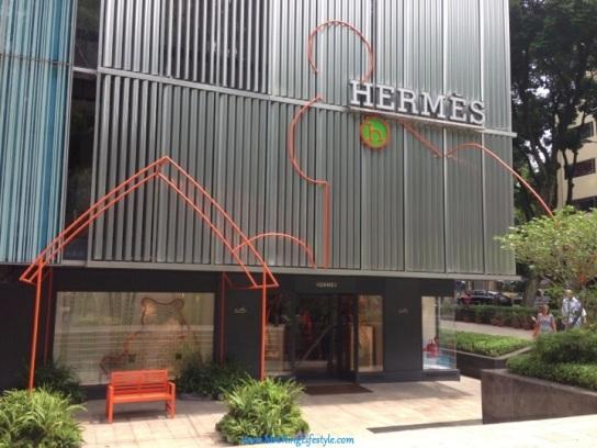 Petit H Hermes_new