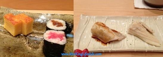 SushiIchi Nigiri 2_new