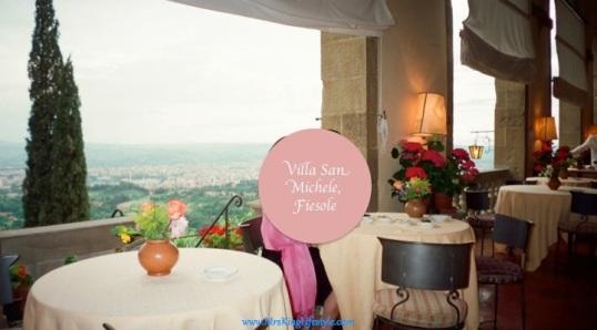 VillaSanMichele2_new
