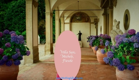 VillaSanMichele4_new