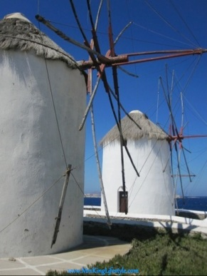 Windmill1_new