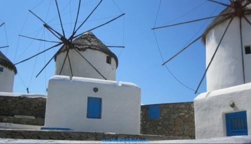 Windmill2_new