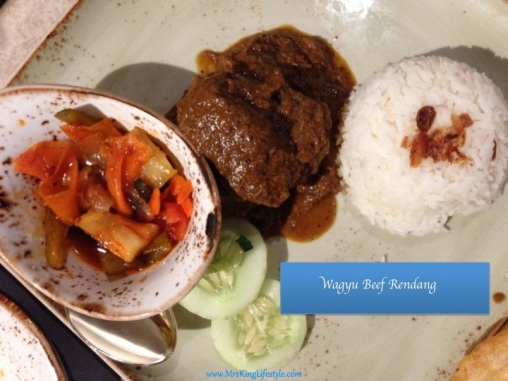 1 Clifford Pier beef rendang_new