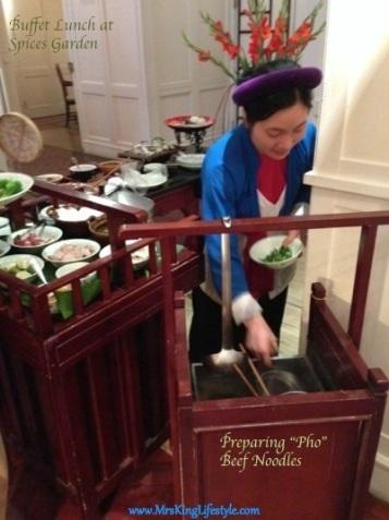 1 Sofitel Metropole Spices Vietnam BeefNoodles_new