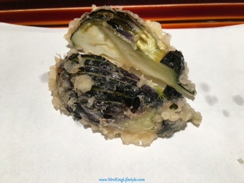 10 Kondo Tempura Eggplant_new