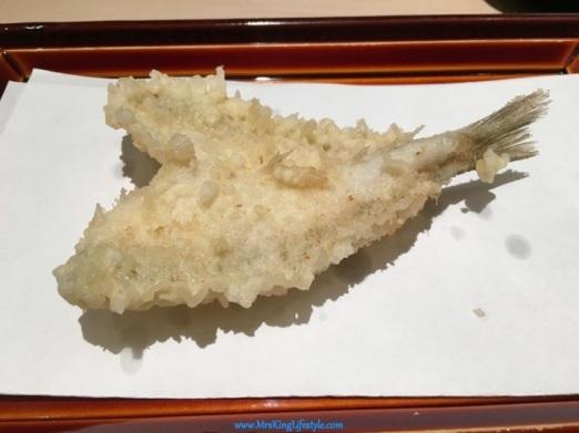 11 Kondo Tempura Kisu Fish_new