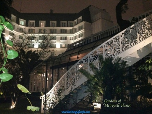 13 Hanoi Metropole Night View_new