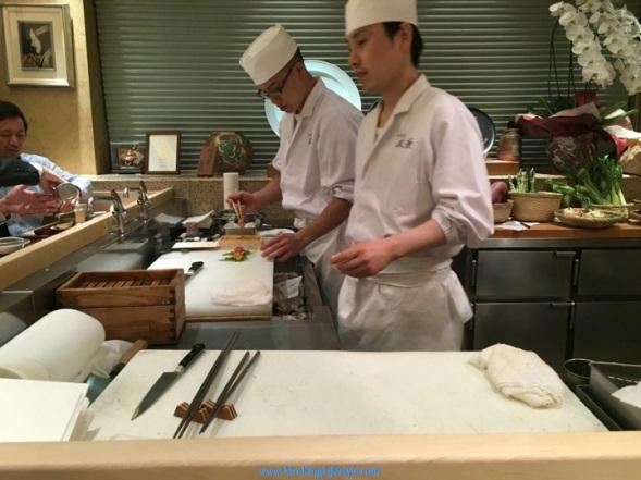 13 Kondo Tempura Chefs_new