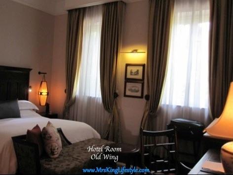 14 Hanoi Metropole Old WingRoom_new