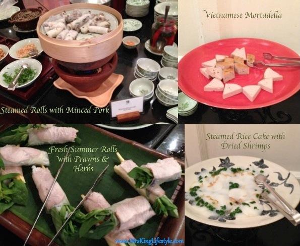 15 Hanoi Metropole Spices Rolls_new