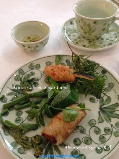 15 Hanoi Metropole Spices Spring Rolls_new
