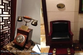 16 Hanoi Metropole Telephone_new