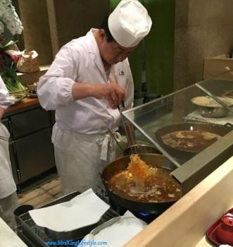 20 Chef Kondo Tempura_new