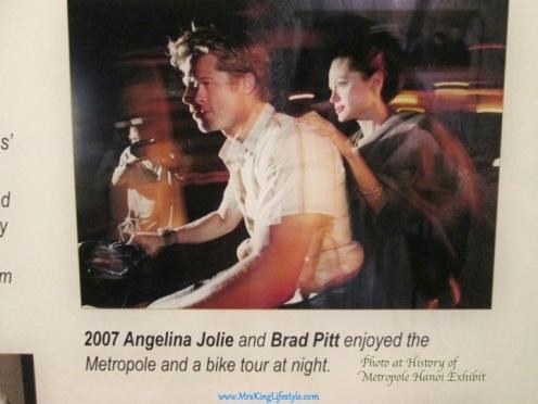 3 Hanoi Metropole Brad&Angie_new
