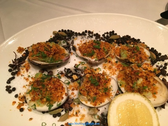 3 Luke's Clams Casino_new