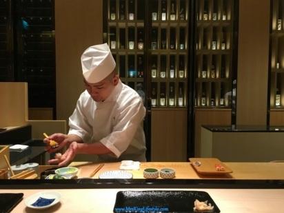 3 Shinji St Regis Kikuchi-san_new
