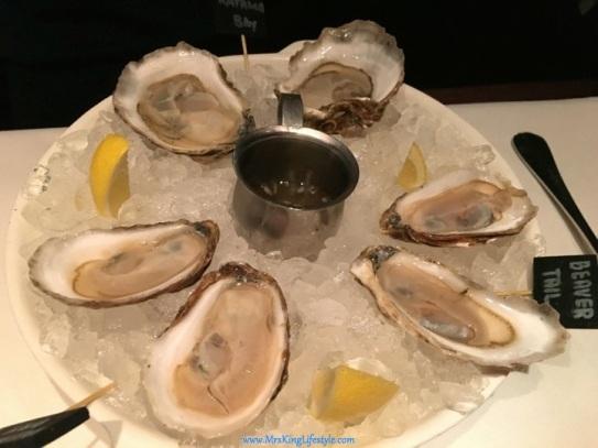 4 Luke's Oysters_new