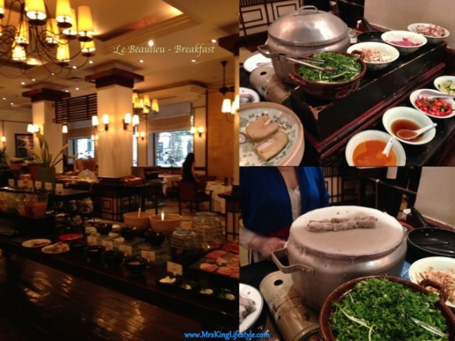 5 Hanoi Metropole Le Beaulieu Breakfast2_new