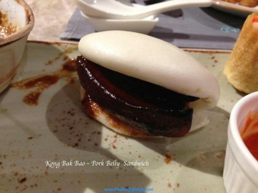 6 Clifford Pier Kong Bak Bao_new