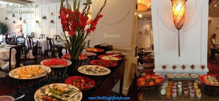 6 Hanoi Metropole Spices Buffet Desserts_new