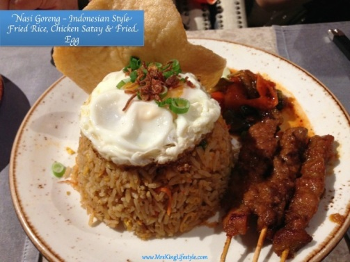 7 Clifford Pier Nasi Goreng_new
