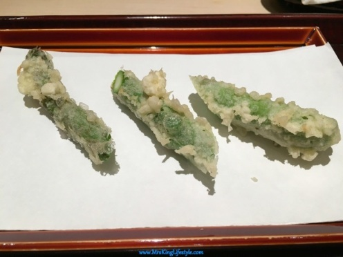 9 Kondo Tempura Asparagus_new