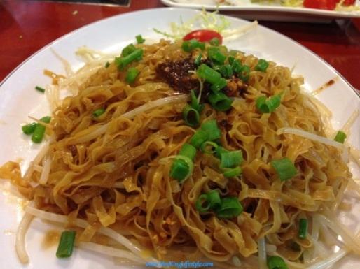 Noodles_new