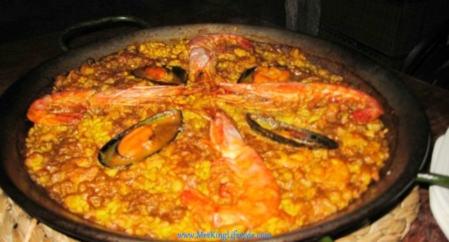 Paella_new