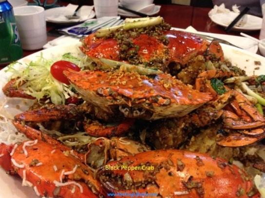 Pepper Crab_new