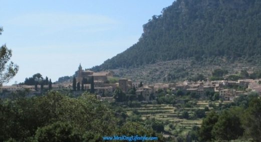 Valldemossa_new
