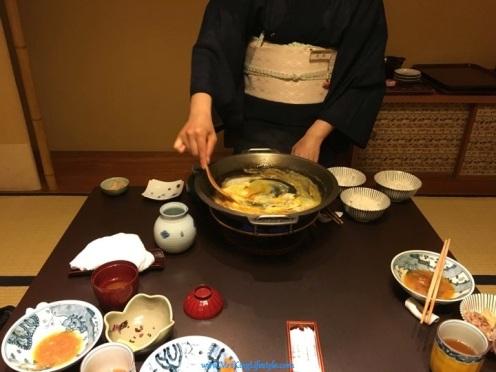 10 Imahan Sukiyaki_new