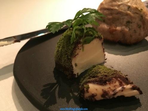 10 Narisawa Butter_new