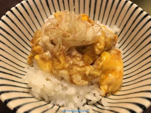 11 Imahan Sukiyaki_new