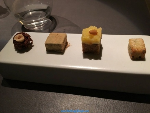 11 Jung Sik Petits Fours_new