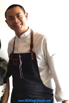11 Restaurant ANDRE_new