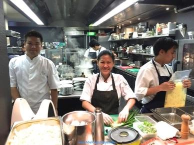 12 Restaurant ANDRE_new