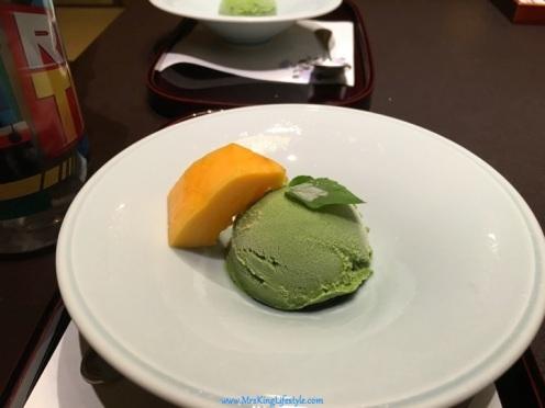 13 Imahan Ginza_new