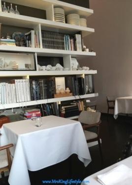 13 Restaurant ANDRE_new