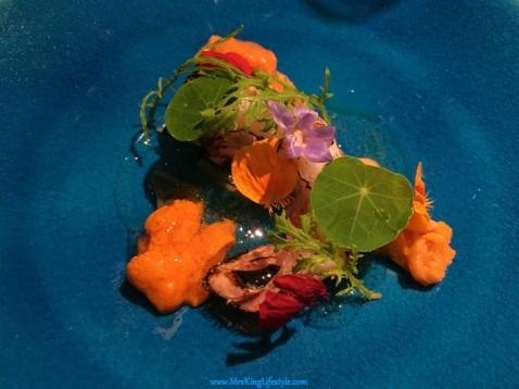 16 Narisawa Sea Urchin_new