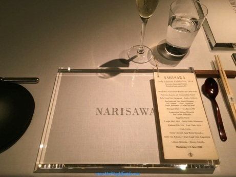 2 Narisawa_new