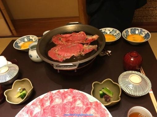3 Imahan Sukiyaki_new
