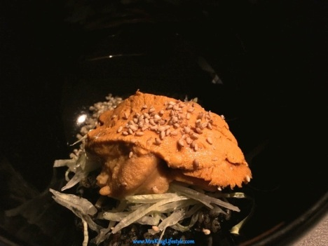 3 Jung Sik Sea Urchin Rice_new