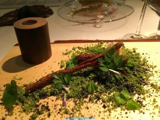 3 Narisawa Satoyama Scenery & Essence of Forest_new